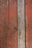 Planche en bois Image libre de droits