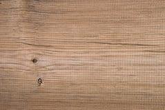 Planche en bois Photographie stock