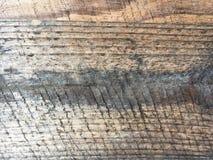 Planche en bois Images libres de droits