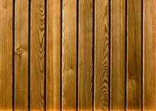Planche en bois de Tracery Photographie stock libre de droits