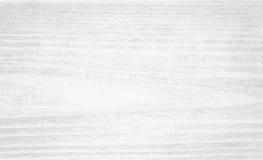 Planche en bois grise, dessus de table, surface de plancher ou hachoir photos stock