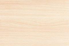 Plancher brun en pastel de planche de contreplaqué peint Photo stock