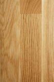 Plancher de chêne Image libre de droits
