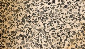 Plancher de marbre photographie stock