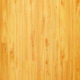Plancher de parquet sans couture de stratifié de chêne Photo stock