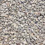 Plancher de roche Images stock