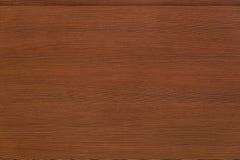 Plancher en bois de fond en bois de plancher photographie stock