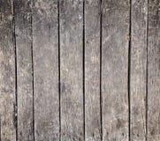Plancher en bois pour la décoration, réparation, bois images stock