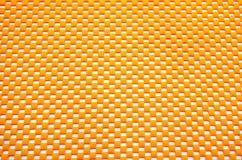 Plancher Mat Pattern Photo libre de droits