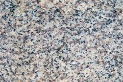 Plancher sans couture de granit Photos libres de droits