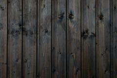 planchers photo stock