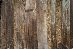 Planches photo stock