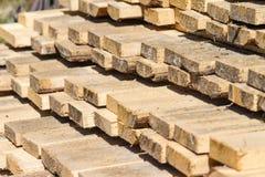 Planches en bois photo stock