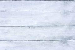 Planches en bois photos libres de droits
