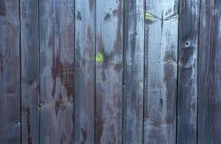 Planches en bois photos stock