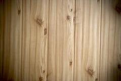 Planches en bois grunges fond ou texture de panneau photos stock