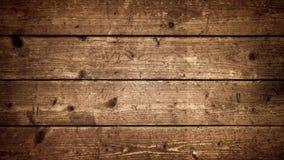 Planches en bois rustiques photo libre de droits