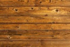 Planches en bois, texture en bois photographie stock libre de droits