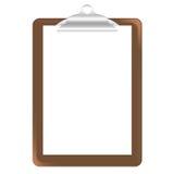 Planchette Photographie stock