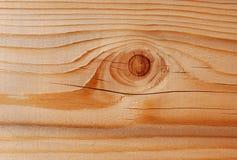 Plancia 03 Immagini Stock Libere da Diritti