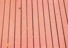 Plancia Fotografie Stock Libere da Diritti