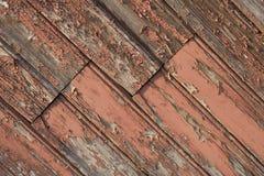 Plancia 6 Fotografia Stock Libera da Diritti