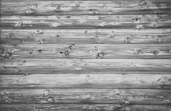 Plancia di legno Fotografie Stock