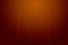 Plancia di legno Immagine Stock