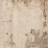 Plancia di legno di alta risoluzione come struttura fotografia stock libera da diritti