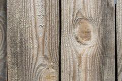 Plancia di legno di alta risoluzione come struttura e fondo immagini stock libere da diritti