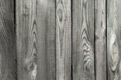 Plancia di legno di alta risoluzione come struttura e fondo fotografia stock
