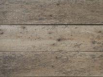 Plancia di legno della struttura completa fotografie stock libere da diritti