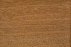 Plancia di legno dello scrittorio da usare come fondo Immagini Stock Libere da Diritti