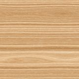 Plancia di legno di quercia Fotografie Stock Libere da Diritti