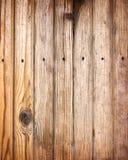 Plancia di legno Grungy Fotografie Stock