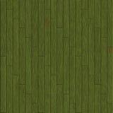 Plancia di legno Struttura senza giunte fotografia stock