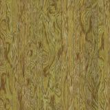 Plancia di legno Struttura senza giunte fotografia stock libera da diritti