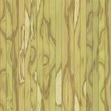 Plancia di legno Struttura senza giunte fotografie stock