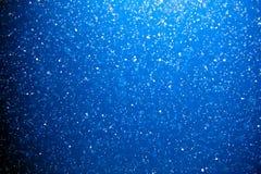 plancton Foto de archivo libre de regalías
