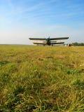 Plane Stock Photos