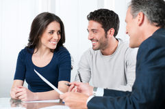 planera för gruppinvesteringar