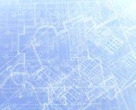 Planes Foto de archivo libre de regalías