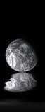 planet lizenzfreie stockfotos