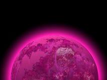 planet stockfotos