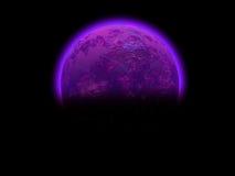 planet lizenzfreies stockfoto