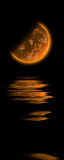 planet stockfoto