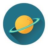 planet Lizenzfreie Stockfotografie
