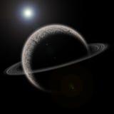 planet Stockbild