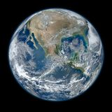 Planet, Earth, Atmosphere, Atmosphere Of Earth Royalty Free Stock Photo