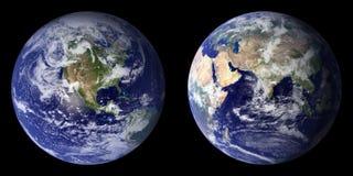 Planet, Earth, Atmosphere, Phenomenon Stock Photography
